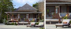 FOR RENT:  Ian Fleming's Goldeneye Resort, Oracabessa, Jamaica - Ranges from $560 to $8,500