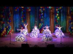 Коллектив детского сада №84 - Фантазия моря - YouTube Dance Baile, Cultural, Dance Moves, Youtube, Colours, Kids, Painting, Music Is Life, Carnival