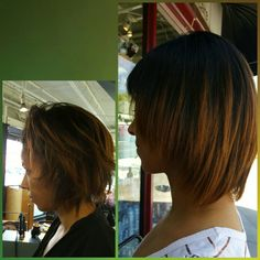 1000 Images About Hair Straightening Los Angeles On