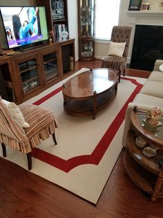 42 Best Border Rugs Images