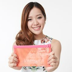 Join me on ipsy and subscribe to the Glam Bag! You get 4-5 beauty products every month delivered to your door, for just $10. Michelle Phan curates the bags! Check it out here: http://www.ipsy.com/r/1289