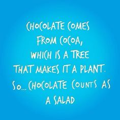 dark chocolate and diabetes