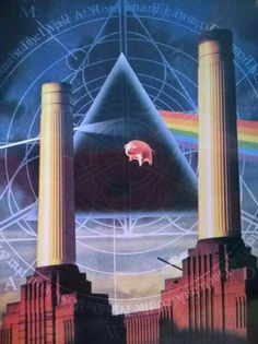 51ae08503 321 Best pink Floyd images in 2019 | Tattoo ideas, Bands, Nice tattoos