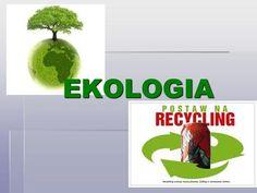 EKOLOGIA.>