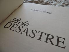 11 melhores imagens de entre capas e letras msica no pinterest beda 2 msicas citadas em livros entre capas e letras fandeluxe Choice Image