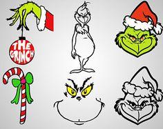 Funny Christmas Memes Grinch Schools 28 New Ideas Grinch Christmas Party, Grinch Party, Christmas Svg, Christmas Humor, Christmas Carol, Grinch Christmas Decorations, Grinch Ornaments, Christmas Ornaments, Grinch Trees
