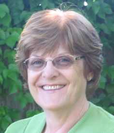 I'd like to welcome B.R.A.G. Medallion Honoree Gloria Zachgo to chat with me today about her book, Never Waste Tears. It's a natural for Gloria to write stories with Kansas settings. She grew up on...