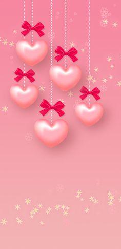 🔶 wallpaper wallpaper for your phone, emoji wallpaper, heart wallpaper, p.