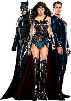 Will Gal Gadot's Wonder Woman have an accent? - moviepilot.com