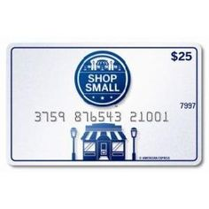 Enter To Win 1 Of 40,000 $25 American Express Gift Cards http://www.samplestuff.com/2012/11/enter-to-win-1-of-40000-25-american-express-gift-cards/