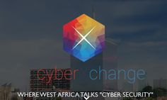 CyberXchange 2016 - The Biggest Tech Event Coming To Nigeria in November