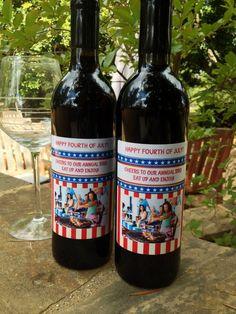 4th of July, Made in America: Catenya - Talk of Alabama ABC 33/40 - Bullock's Buzz