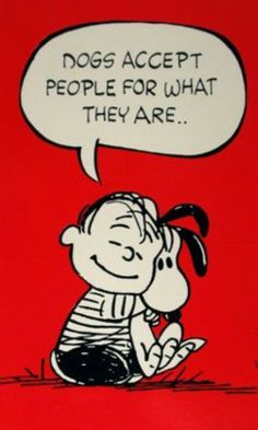 Discover Peanuts collectible Postcards featuring Snoopy, Woodstock, Charlie Brown, and the whole Peanuts Gang from the comic by Charles M. Snoopy Quotes, Dog Quotes, Peanuts Quotes, Dog Sayings, Cartoon Quotes, I Love Dogs, Puppy Love, Comics Illustration, Charlie Brown And Snoopy