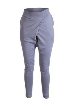 Sisi pants
