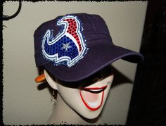 1000 Images About Love H Town Sports On Pinterest
