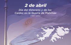 Falklands War, Memorial Day, Virginia, Memories, Grande, Movie Posters, Gardens, War, Frases