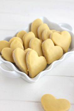 Lemon-Iced-Cookies-Recipe-@createdbydiane