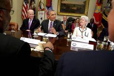 Obama Says 8 Million Signed Up for Obamacare Health Plans - BusinessWeek
