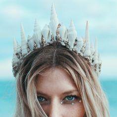 Pull off a great Princess Ariel look! - http://noveltystreet.com/item/18611/