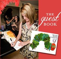ThanksUse a childrens book as a guest book for a baby shower.... would love Oh the places youll go! awesome pin we can use Oh the Places you'll go as the guest book!