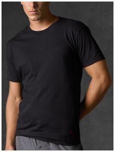 fbe73204ae23e7 8 Best T-shirts Ralph Lauren images   Polo tees, Ice pops, Hemline