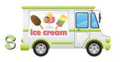 creation-camion-sylvie-554-19.jpg