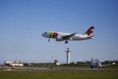 A TAP vai aplicar uma sobretaxa entre 25 e 100 euros aos voos realizados nos períodos de Natal e Ano Novo