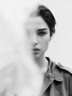 Zoe Nemes