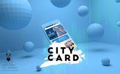 다음 @Behance 프로젝트 확인: \u201cCity Card Mobile App- Creative Uzbeks\u201d https://www.behance.net/gallery/46004931/City-Card-Mobile-App-Creative-Uzbeks