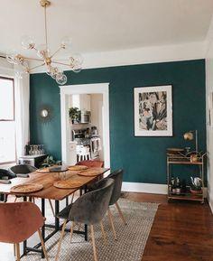 Home Decor Bedroom .Home Decor Bedroom Interior Design Minimalist, Room Interior Design, Interior Modern, Dining Room Design, Scandinavian Interior, Kitchen Interior, Design Kitchen, Modern Design, Interior Livingroom