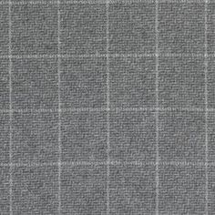 Tasteful plaid pewter drapery and upholstery fabric by Duralee. Item DW61168-296. Low prices and free shipping on Duralee fabrics. Always 1st Quality. Search thousands of fabric patterns. Width 54 inches. Sold by the yard.