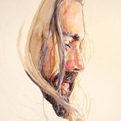 lds artwork - lds art & lds artwork & lds art jesus & lds art modern & lds articles of faith printable & lds articles of faith & lds art paintings & lds articles of faith games Images Du Christ, Pictures Of Jesus Christ, Jesus Christ Lds, Lds Art, Bible Art, Arte Lds, Jesus Christ Painting, Jesus Christ Drawing, Paintings Of Christ