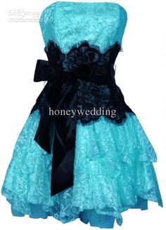 Strapless Bustier Contrast Lace and Crinoline Ruffle Prom Mini Dress Junior Plus Size a beautiful dresses for a prom day. It created beautifully. Lace Bridesmaid Dresses, Prom Dresses Blue, Junior Dresses, Dresses For Teens, Pretty Dresses, Homecoming Dresses, Beautiful Dresses, Lace Dresses, Short Dresses