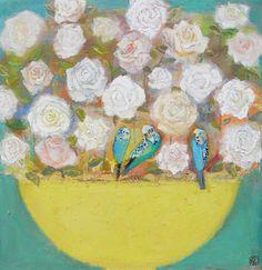 '12 Sun Bowl' by Vanessa Cooper                                                                                                                                                                                 Mehr