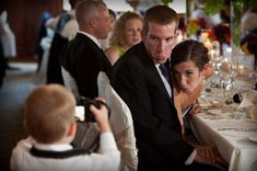 Funny wedding moments...#weddings #funny #moments #bridal #groom #love #photooftheday #relationships #couples