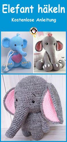 Crochet Octopus, Crochet Cactus, Crochet Toys, Crochet Baby, Knitting Patterns, Crochet Patterns, Diy Gifts For Kids, Stuffed Toys Patterns, Free Games