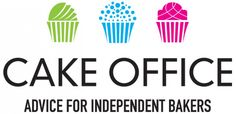 Welcome to Cake Office - Advice for Independent Bakers ...