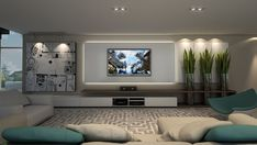 Top 40 Worlds Best Modern TV Cabinet Wall Units Furniture Designs Ideas for Living Room 2018 – YouTu… – Home decoration ideas and garde ideas Living Room Tv Unit, Living Room Modern, Home Living Room, Living Room Furniture, Tv Wall Ideas Living Room, Spacious Living Room, Living Room Decor Colors, Living Room Designs, Contemporary Tv Units