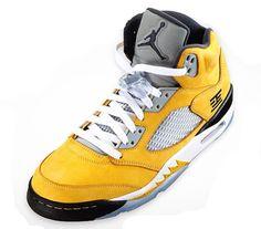 sale retailer 2e455 c4cd5 httpwww.nikeunion.comauthentic-air-jordan-14-thunder-online.html  AUTHENTIC AIR JORDAN 14 THUNDER ONLINE  67.72  Air Jordan 14  Pinterest   Jordan 14 ...