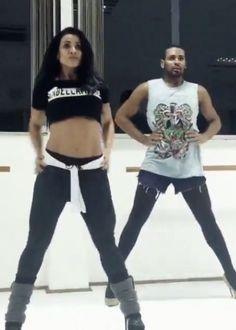 Scheila Carvalho aprende novo estilo de dança, mas mantém o famoso rebolado #Gostoso, #Instagram, #Novo http://popzone.tv/scheila-carvalho-aprende-novo-estilo-de-danca-mas-mantem-o-famoso-rebolado/