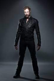Image result for kris holden-ried movies and tv shows