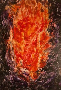 in-flames.jpg