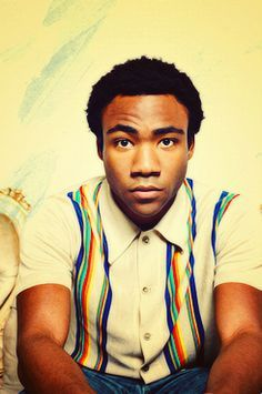 Donald Glover on Pinterest | Hip hop and Jhene Aiko