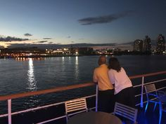 Click picture to learn more about about this yacht event rental for Philly yacht weddings, corporate yacht events, and yacht party venues docked at Penn's Landing in Philadelphia.