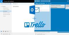 Cómo-añadir-la-extensión-de-Trello-en-Outlook