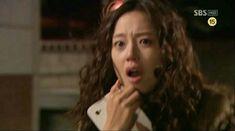 "28 Likes, 1 Comments - @mcwvideos on Instagram: ""ep 02 #moonchaewon #문채원 #parkinhwan #박인환 #kangminhyuk #강민혁 #jeontaesoo #전태수 #itsokaydaddysgirl…"""