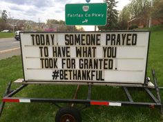 Hilarious Signs That Prove Churches Have The Best Sense Of Humor Church Sign Sayings, Funny Church Signs, Church Humor, Funny Signs, Family Sayings, Christian Humor, Christian Quotes, Christian Pics, Christian Cards