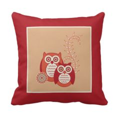 >>>Order          	Retro Owls Pillow           	Retro Owls Pillow We provide you all shopping site and all informations in our go to store link. You will see low prices onHow to          	Retro Owls Pillow please follow the link to see fully reviews...Cleck Hot Deals >>> http://www.zazzle.com/retro_owls_pillow-189181257467487603?rf=238627982471231924&zbar=1&tc=terrest