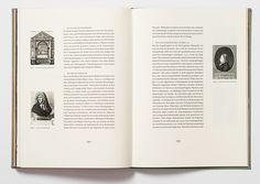 Editorial design book / libro / livro.