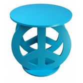 Found it at Wayfair Supply - End Table